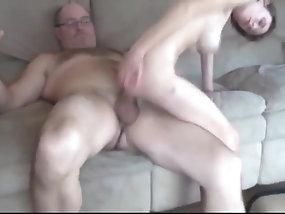Free hard hard core sexs