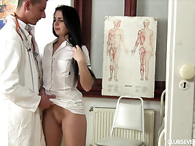 hot pussy clips Beaumont XXX video