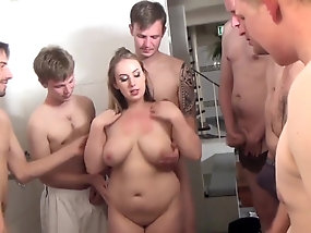 Madison scott getting fucked hard
