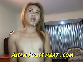 Hot Asian Porn Clips
